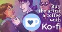 Support on Ko-fi