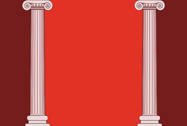 Flag of the Isle of Marta