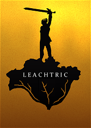 In-universe poster for Leachtric